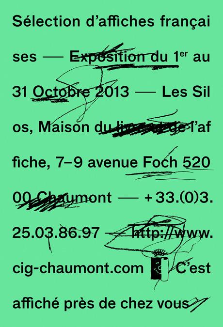 Chaumont_affiche